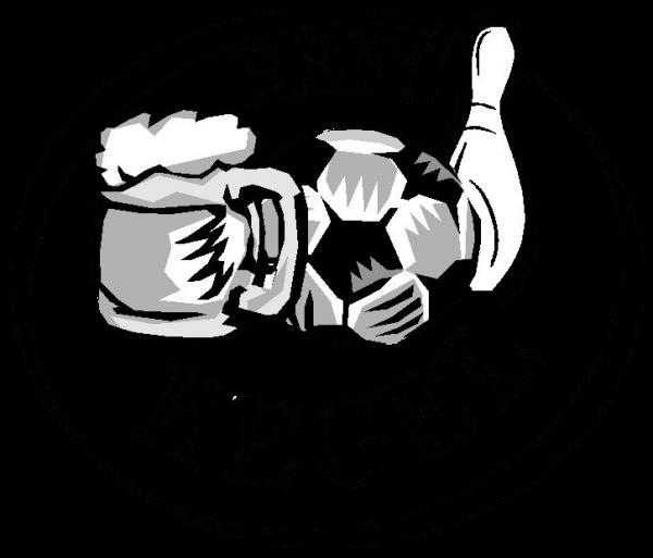 logo_kegel