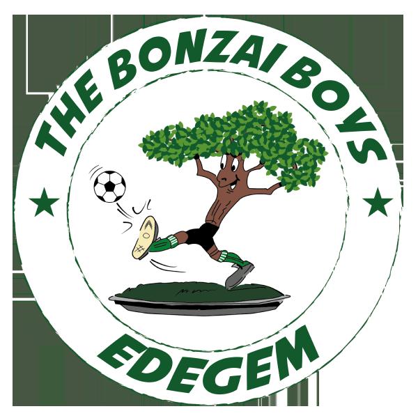 Logo_Bonzai-Boys
