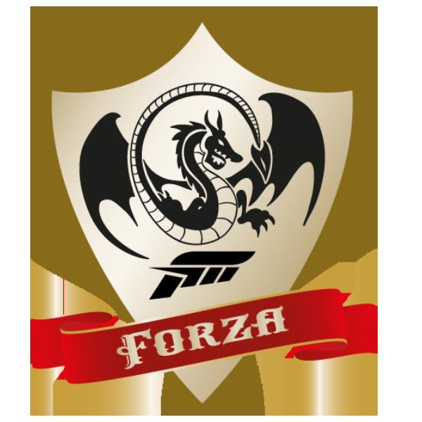 Logo_Forza