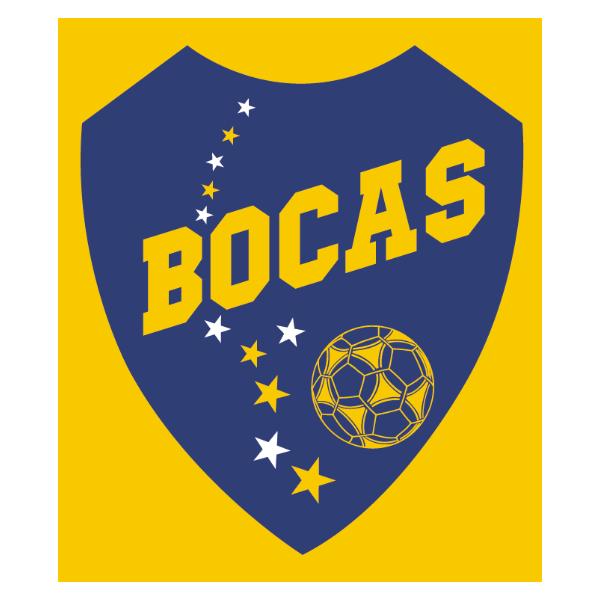 Logo_Bocas