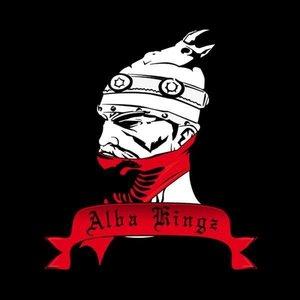 logo_albakingz