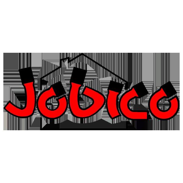 logo_jobico